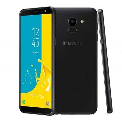 Samsung Galaxy J6 Tunisie