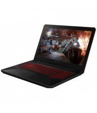 Pc Portable ASUS TUF FX504GD i5 8300 HQ 8Go 1To+8 Go SSHD Tunisie