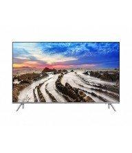 "Téléviseur SAMSUNG 75"" Flat UHD 4K Smart TV Tunisie"