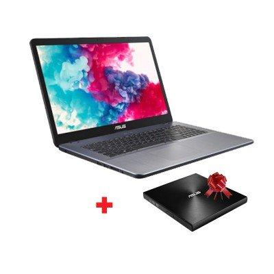PC Portable ASUS VivoBook 17 X705UB - BX 075 I7 8550U 8 GO 1 TO Tunisie e2a61c1384b6