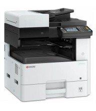 Photocopieur Multifonction A3 Kyocera M4125idn Tunisie
