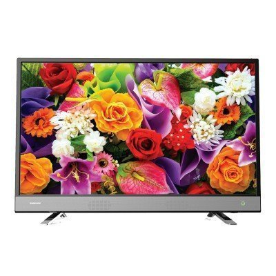 "TV 49"" LED FOXXUM SMART TOSHIBA L5780 FHD Tunisie"