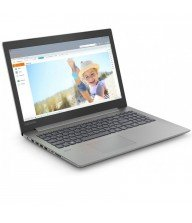 Pc Portable Lenovo IP330 Dual Core 4Go 500Go Gris Tunisie