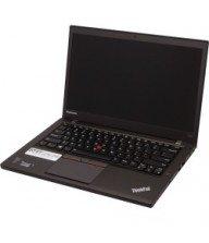Pc Portable LENOVO ThinkPad T470S i5 7è Gén 8Go 256SSD Tunisie