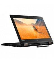 Pc Portable Lenovo ThinkPad Yoga 260 Tactile / i7 6è Gén / 8 Go / 512 Go SSD Tunisie