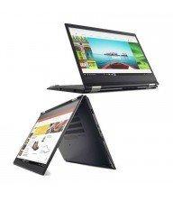 Pc Portable LENOVO ThinkPad YOGA 370 i7 -7500U 8Go 256 SSD Tunisie