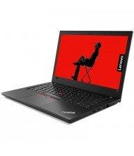 PC PORTABLE THINKPAD T480S I7 8550U 8GO 512 SSD Tunisie