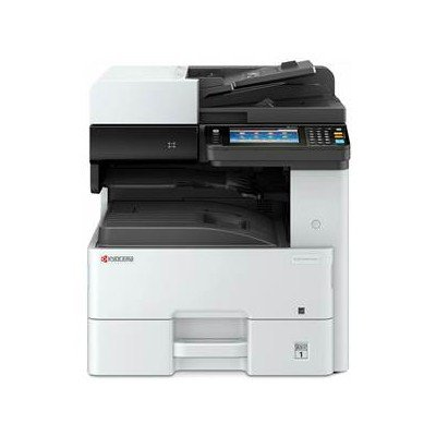 Photocopieur Multifonction KYOCERA ECOSYS A3 M4132idn Tunisie