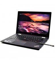 Pc Portable LENOVO ThinkPad X1 YOGA i7 7é Gén 16Go 512 SSD Tunisie