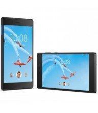 """Tablette Lenovo TAB3-710I / 7"""" / 3G / Noir Tunisie"""
