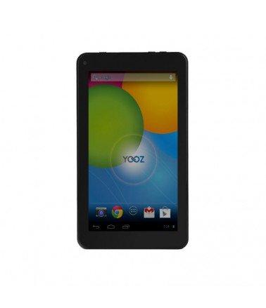 Tablette YOOZ MyPad 702  4Go wifi + Etui