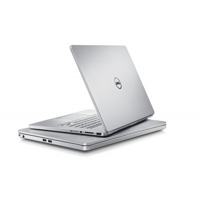 Pc Portable Dell Inspiron 5570 / I5 8250U / 8 Go / 1 To / Silver Tunisie