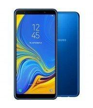 Samsung Galaxy A7 2018 Tunisie