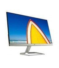 """Ecran HP 24f Display 24 """"FHD IPS Tunisie"""