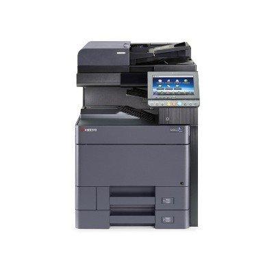 Photocopieur multifonction A3 3 en 1 monochrome Taskalfa 5002i Tunisie