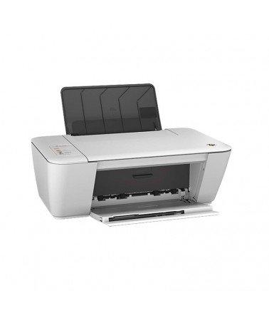 Imprimante Multifonction Jet d'ence HP Deskjet 1515