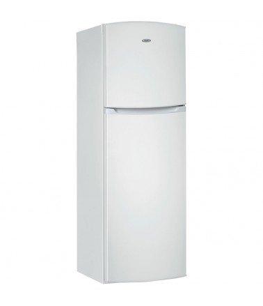 Réfrigérateur Whirlpool WTE3111 W Blanc