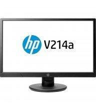 "Ecran HP V214a 20.7"" LED (1FR84AA) Tunisie"