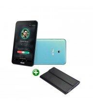 Tablette Asus FonePad 7 Bleu + Etui + SIM