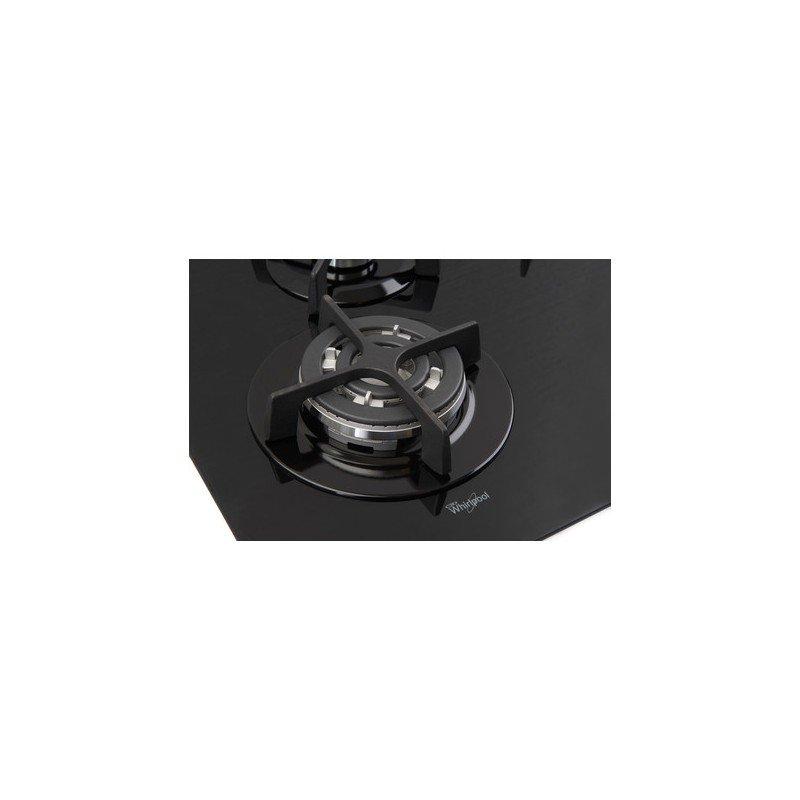plaque de cuisson whirlpool akt 5000 nb chez wiki tunisie. Black Bedroom Furniture Sets. Home Design Ideas
