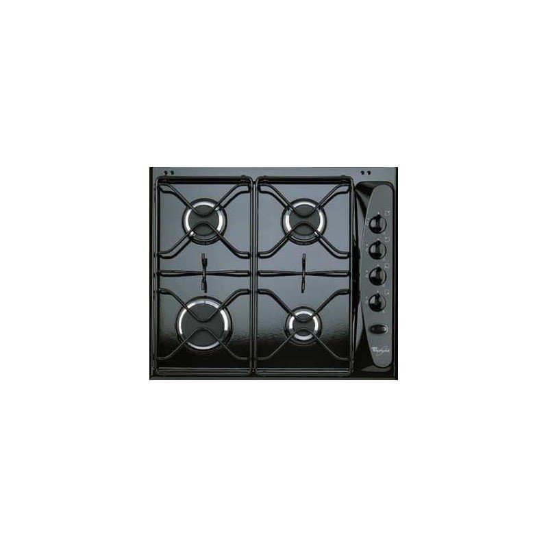 plaque de cuisson whirlpool akm 250 nb chez wiki tunisie. Black Bedroom Furniture Sets. Home Design Ideas