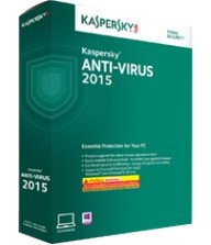 Kaspersky Antivirus Tunisie