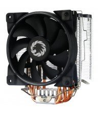 VENTILATEUR CPU GAMEMAX 500-RGB Tunisie