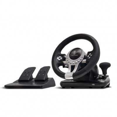 RACE WHEELPRO 2 PS4 / PS3 / XBOX ONE / PC