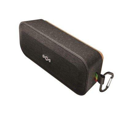 HAUT parleur Bluetooth NO BOUNDS XL Tunisie
