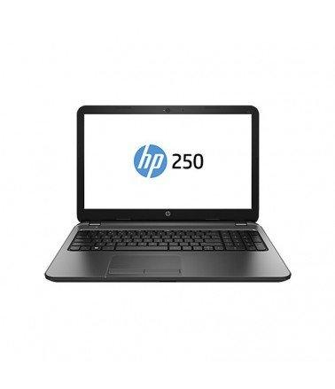 Pc portable HP 250 G3 Dual Core 2Go 500Go