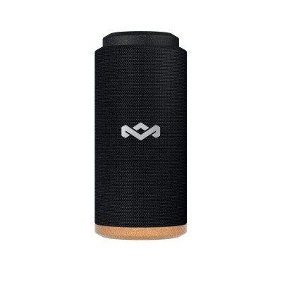 HAUT parleur Bluetooth NO BOUNDS SPORT noir Tunisie