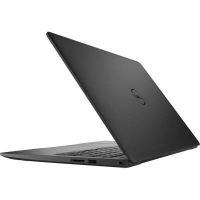 PC PORTABLE DELL INSPIRON 5570 / I5 8250U / 8 GO / NOIR Tunisie