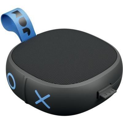 Haut parleur sans fil Bluetooth, Jam Hang Up HXP101 - Noir Tunisie