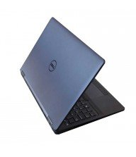 Pc Portable Dell Inspiron 5570 i7 8é Gén 8Go 1To Bleu