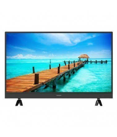 Téléviseur Telefunken TV43E3 Smart Full Hd