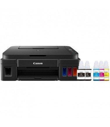Imprimante Canon PIXMA G2411 à Réservoir Intégré