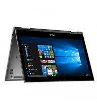 Pc Portable Dell Inspiron 5378 i3 7é Gén 4Go 1To Gris Tunisie