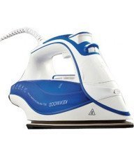 Fer à Vapeur Kenwood Steam Iron ISP100BL Tunisie