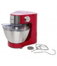 Kitchen Machine Kenwood KM280 RD Rouge Tunisie