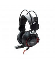 Micro casque gaming White Shark GH-1842 LEOPARD Tunisie