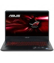 """PC PORTABLE GAMER ASUS ROG FX705GE EW074 i5-8300H / 8Go /1To / 17.3"""" Tunisie"""