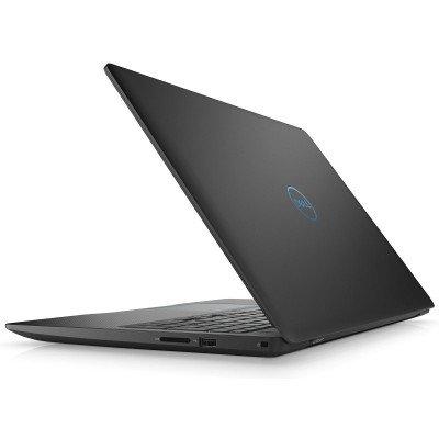 PC PORTABLE DELL INSPIRON 3579G3 i7-8750H_8G_1TB + 128GB - 1050TI Tunisie