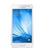 Samsung Galaxy A3 Noir Tunisie