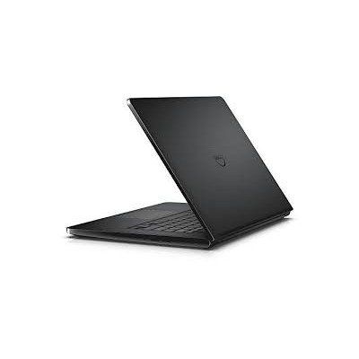Pc Portable DELL Inspiron 3567 i3 7é Gén 4Go 1To Noir Tunisie