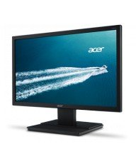 "Ecran ACER V206HQL 19.5"" LED HD Tunisie"