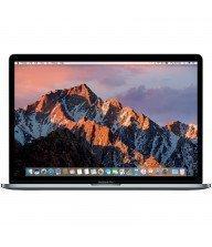 "Pc Apple MacBook PRO 15"" I7 16GB 256G SSD GRIS Tunisie"