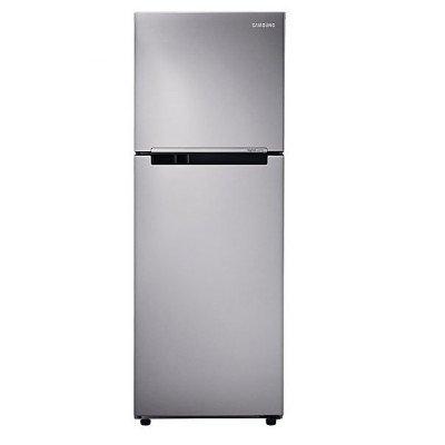 Réfrigérateur Samsung 2 portes NoFrost 308 L Inox Tunisie