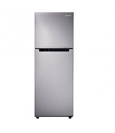 Réfrigérateur Samsung 2 portes NoFrost 308 L Inox