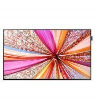 "Ecran Professionnel Samsung 55"" LED Full HD (LH55DBEPLGC/EN) Tunisie"