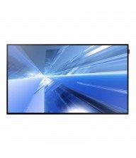 "Ecran Professionnel Samsung 55"" Led Full HD (LH55DMEPLGC/EN) Tunisie"